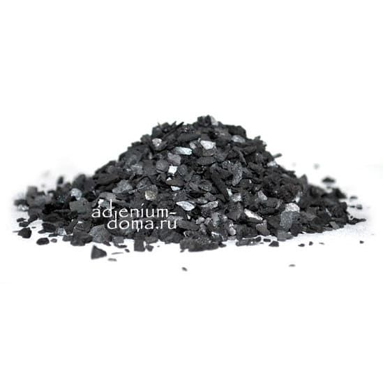 Уголь ДРЕВЕСНЫЙ Фракция 1
